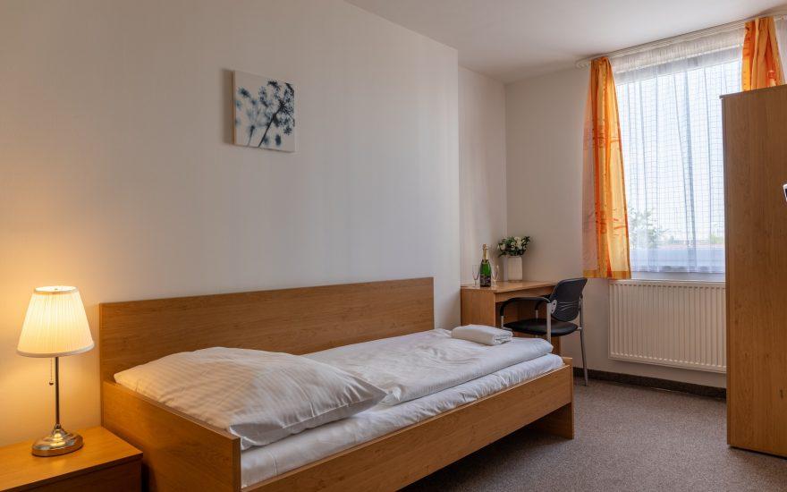hotel-40